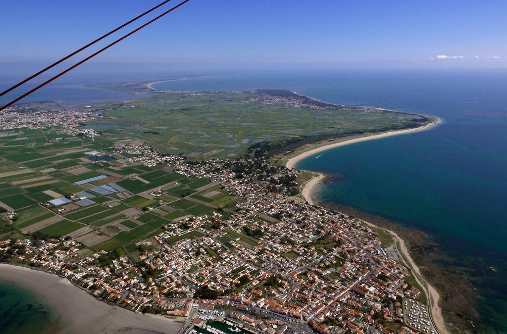 Noirmoutier - Office de tourisme noirmoutier ...